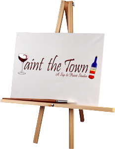 Paint-Nite-RI-Paint-the-Town-Studios-canvas-logo