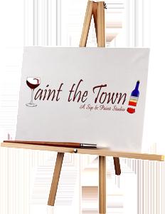 Paint-Nite-RI-Paint-the-Town-Studios-canvas-logo