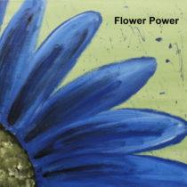flower-power-2