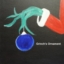 grinch-ornament-2
