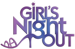 girls-night-out-logo