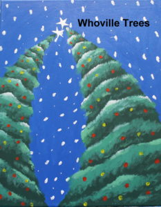 whoville-trees-2