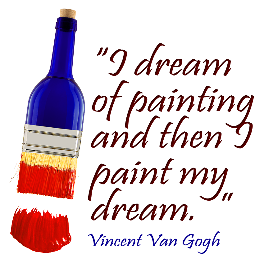 Paint-the-town-studios-RI-Wine-Paint-Brush1