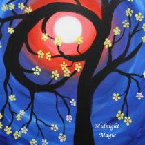 Midnight Magic1 – Phyl